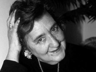 Alda Merini   Tutto Donna.web notizie