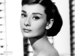Audrey Hepburn, aforismi