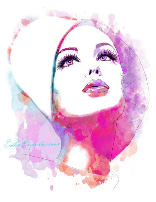 Susanna tamaro va dove ti porta il cuore tutto donna for Susanna tamaro il tuo sguardo illumina il mondo